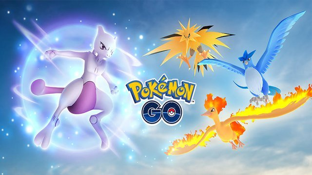 win a raid in pokemon go reward