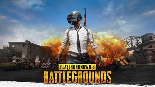 pubg bans 30,000 players for radar hacking