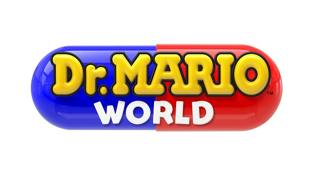 Mario Kart mobile game delayed until summer