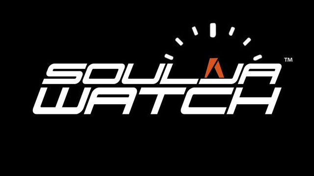 SouljaWatch down