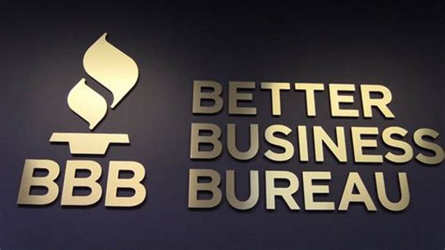 480faef612587c Epic Games receives 'F' rating from the Better Business Bureau