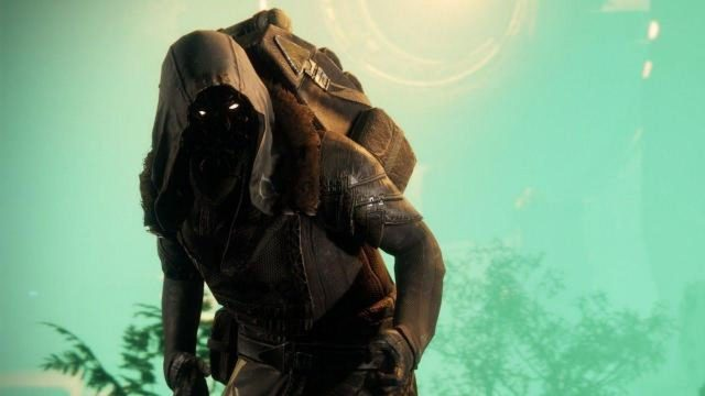 Xur destiny 2 location