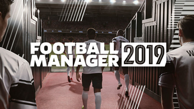 Football Manager 2019 January Transfer