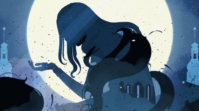 """gris ad rejected by facebook for """"sexually suggestive"""" content"""