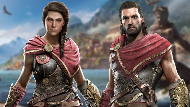 ubisoft apologizes after fans feel they ignored choice
