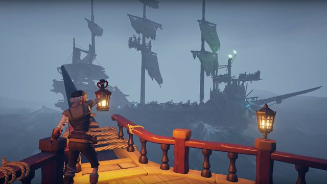 sea of thieves reduced file size