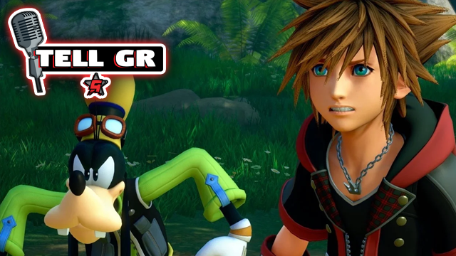 kingdom hearts 3 tell gr