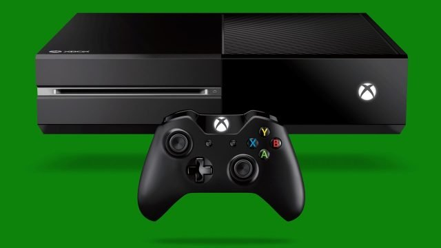 rumor: next xbox to have raytracing, 1 TB SSD storage