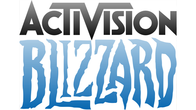 Activision Blizzard confirmed layoffs