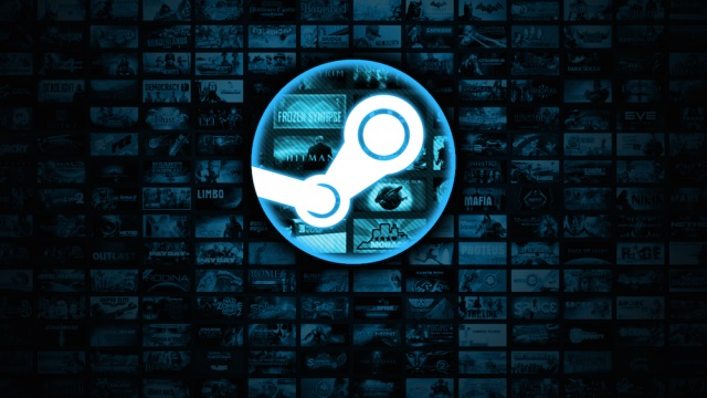 Steam video section is dead y'all