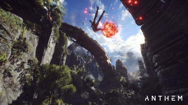 anthem alliance system expeditions