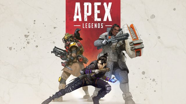 Apex Legends Cross-Platform | Can I cross-play on Xbox One