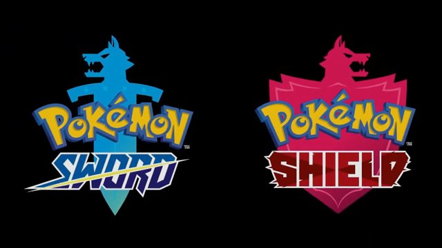 Pokemon Sword And Shield Revealed Here S Everything We Know So Far