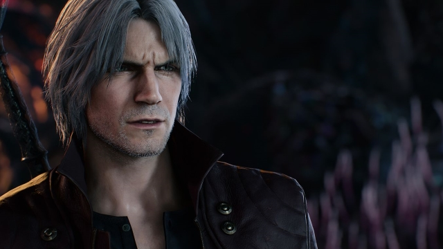 Devil May Cry 5 PC Audio Desync Bug | Is there a fix