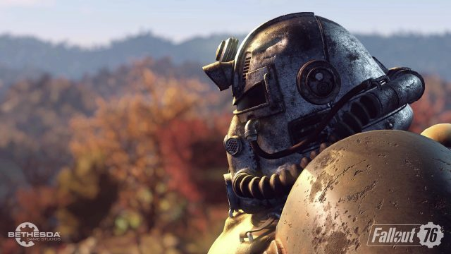 Fallout 76 1 11 Update Patch Notes (Fallout 76 Patch 7