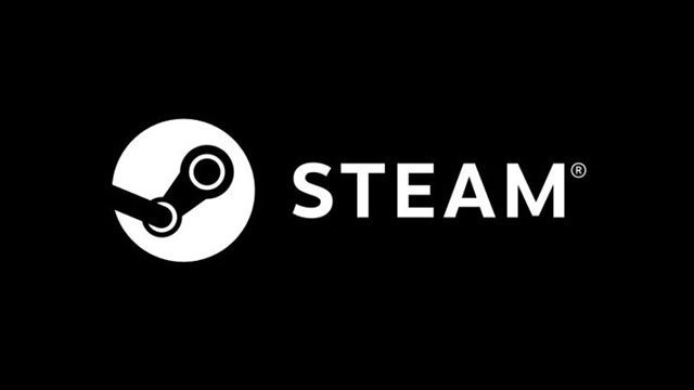 when is steam summer sale 2020 start end date