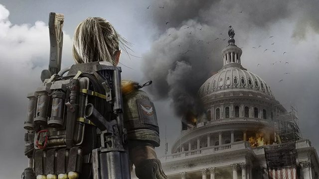 the division 2 1.04 patch notes update today