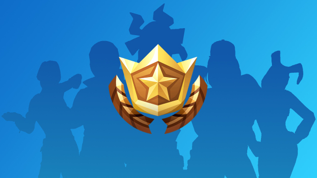 fortnite battle pass gifting - what is fortnite battle pass