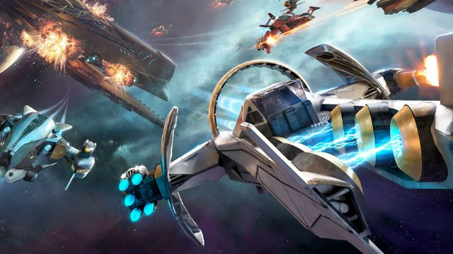 Starlink toys have been killed by Ubisoft.