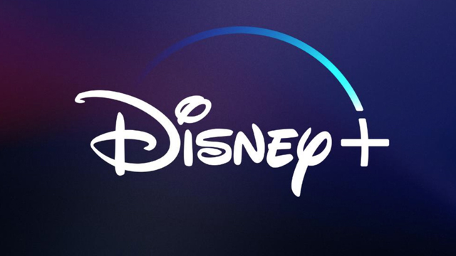 Disney Plus Release Date | Disney+ price, cost, TV shows ...