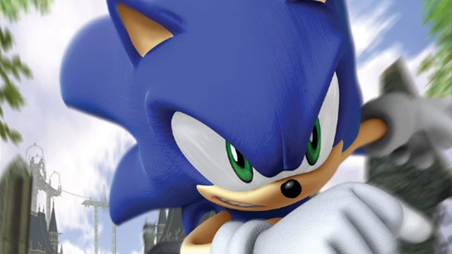 Sonic 2006 Fan Remake Tries To Fix The Games Flaws Gamerevolution