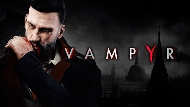 vampyr-featured-image
