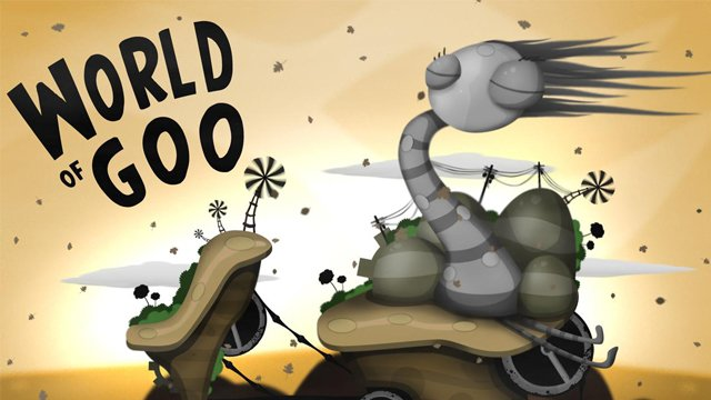 world of goo featured image