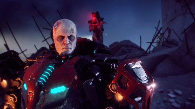 Rage 2 | Do I need to play Rage 1 before Rage 2? - GameRevolution