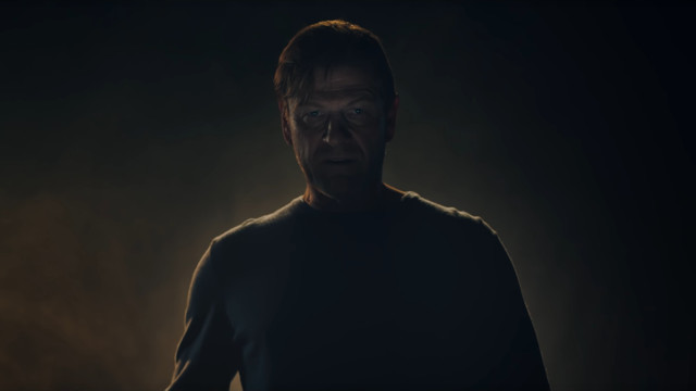 A Plague Tale: Innocence Sean Bean Trailer