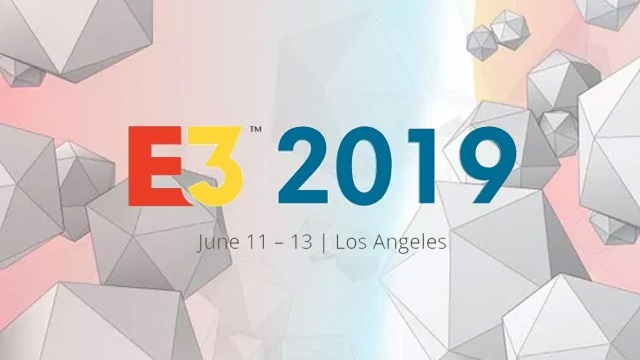 Ubisoft Christmas 2019 All E3 2019 Conference Times Schedule | Xbox, Ubisoft, Bethesda