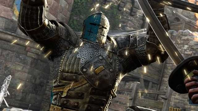 For Honor 2.09 Update Patch Notes Highlights