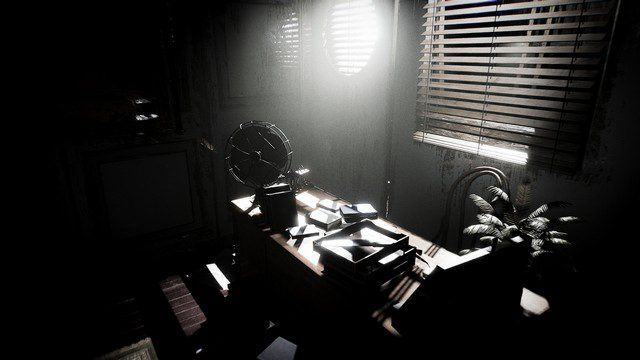 Layers of Fear 2 review 5
