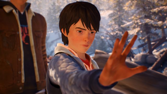 Life is Strange 2 episode 3 unlock time