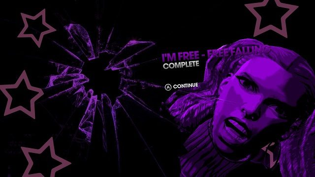 Saints Row The Third Mission Gameplay