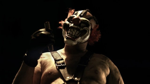 Sony's Twisted Metal TV series reportedly in production - GameRevolution