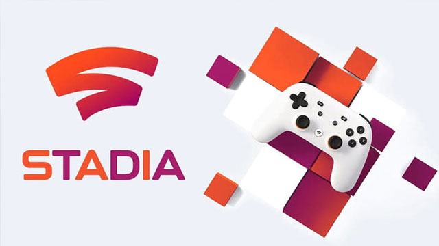 Google Stadia price, games, and other launch details will be revealed this Summer.