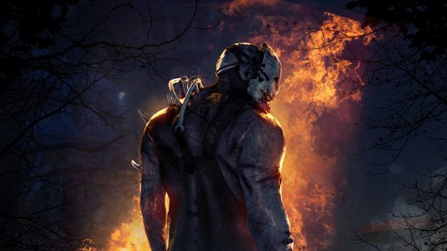Dead by Daylight Totems