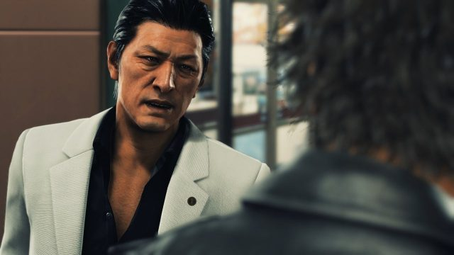 Judgment PC