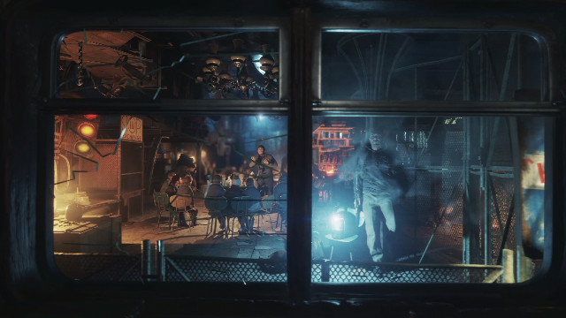 Metro Exodus Windows