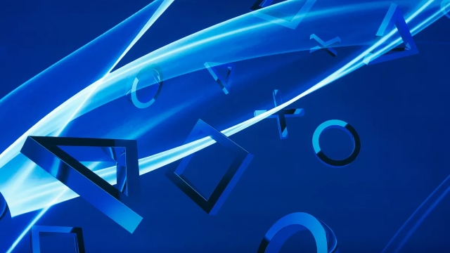 PS4 Application Suspending in 15 Minutes Because Licence Cannot be Verified Error fix