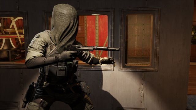 Phantom Sight release date PS4 and Xbox One