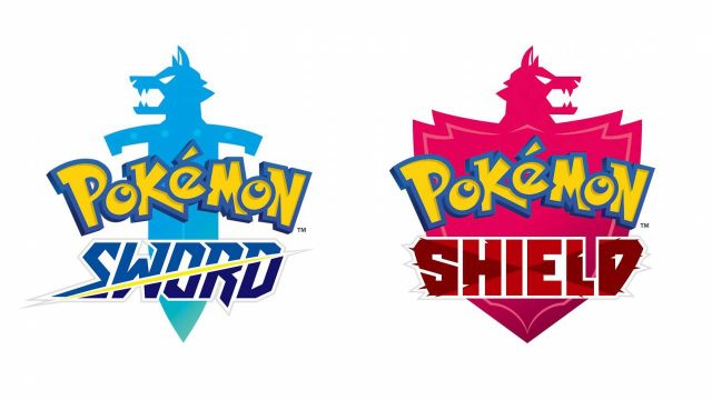 Pokemon Sword and Shield Differences