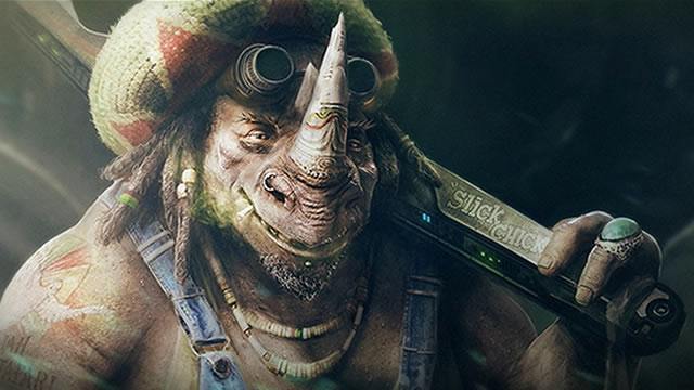 beyond good and evil 2 stream