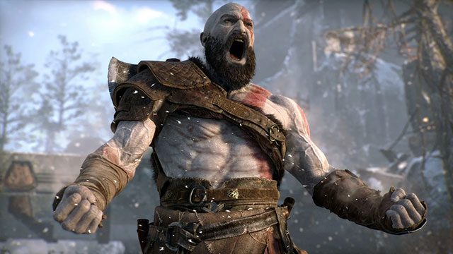 god of war game deals