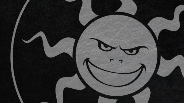 starbreeze layoffs