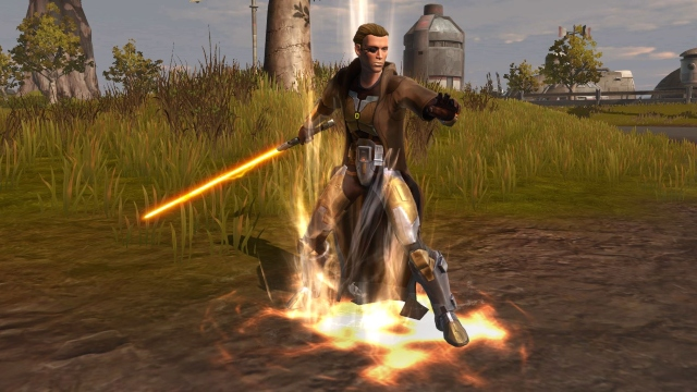 swtor update free to play