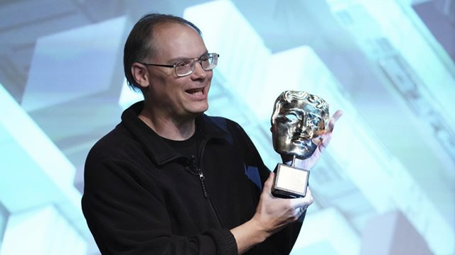 Tim Sweeney says Epic Games Store exclusives are beneficial for gamers