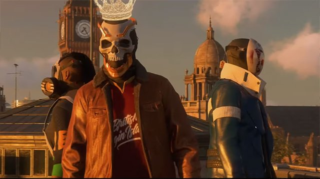 watch dogs 3 preview