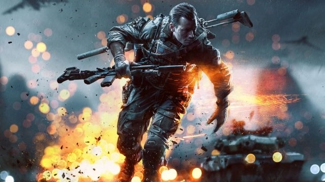 Battlefield 5 1.20 update patch notes