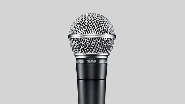 Best Microphone for Twitch 2019